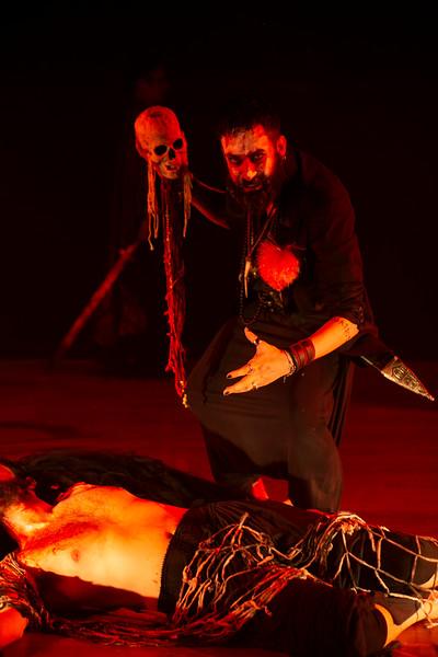 Allan Bravos - Fotografia de Teatro - Agamemnon-546.jpg