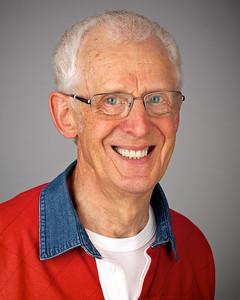 Murray Stevens