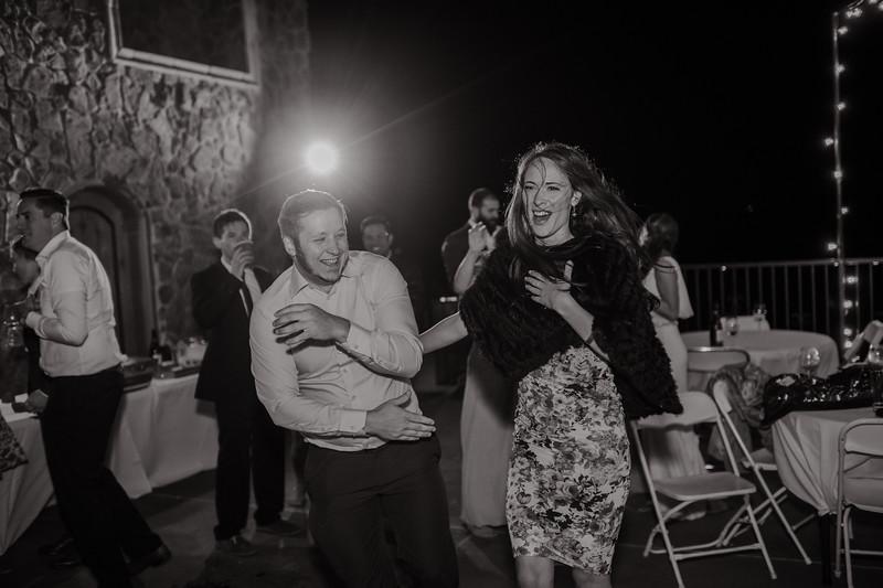 Seattle Wedding Photographer_-2189.jpg