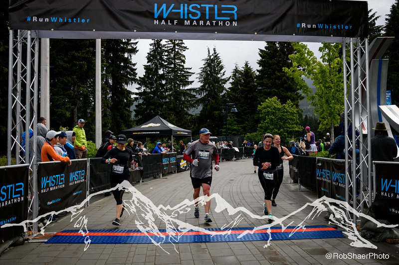 2018 SR WHM Finish Line-2199.jpg