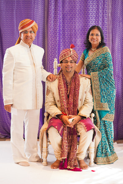 Shikha_Gaurav_Wedding-368.jpg