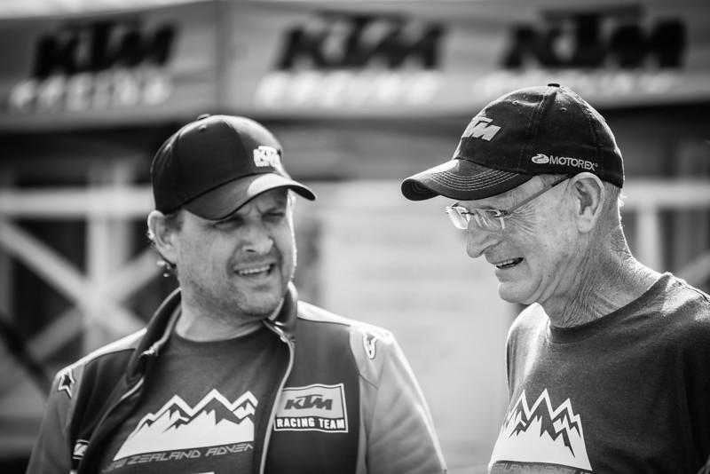 2018 KTM New Zealand Adventure Rallye - Northland (481).jpg
