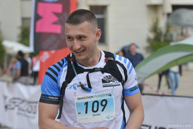 mitakis_marathon_plovdiv_2016-388.jpg