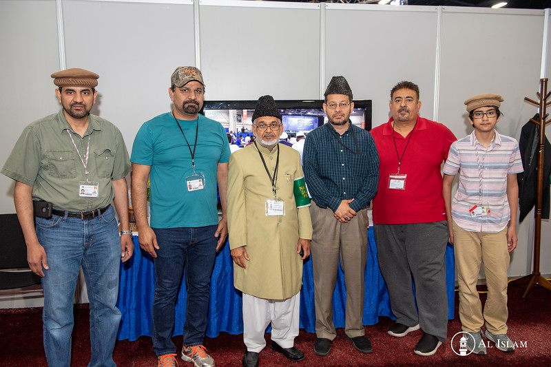 2019_JalsaSalana_USA_Concluding_Session-147.jpg
