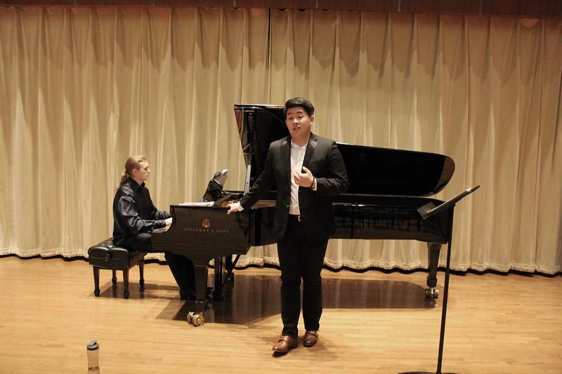 Jason Hwang recital 007.JPG