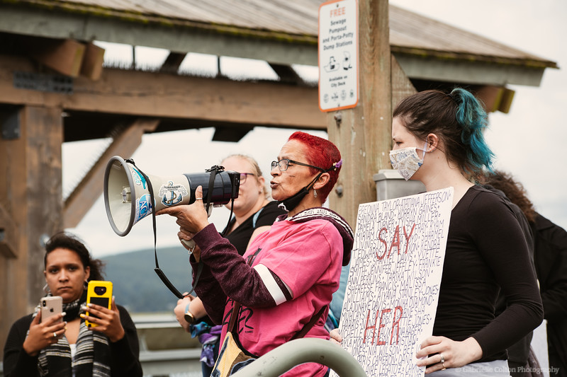 BLM-Protests-coos-bay-6-7-Colton-Photography-078.jpg