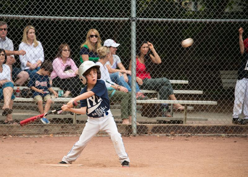 NYO Express Baseball-6.jpg