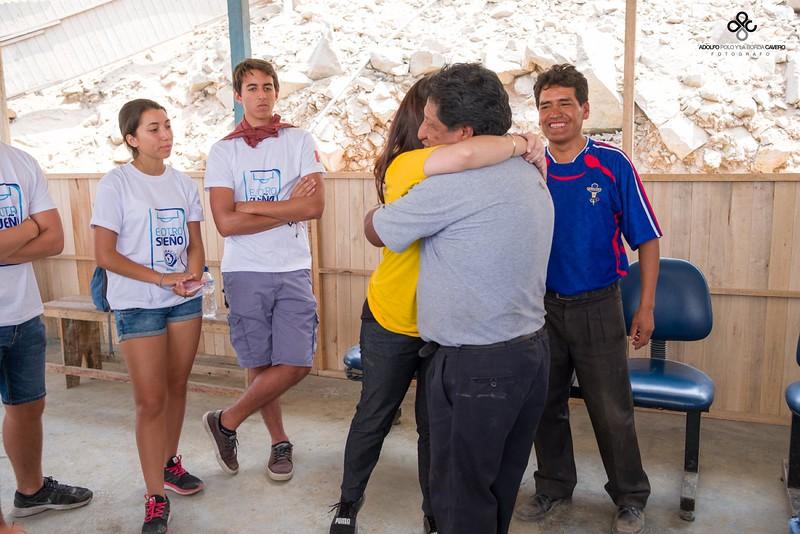 JP Cerrito Libertad Día 1-18.jpg