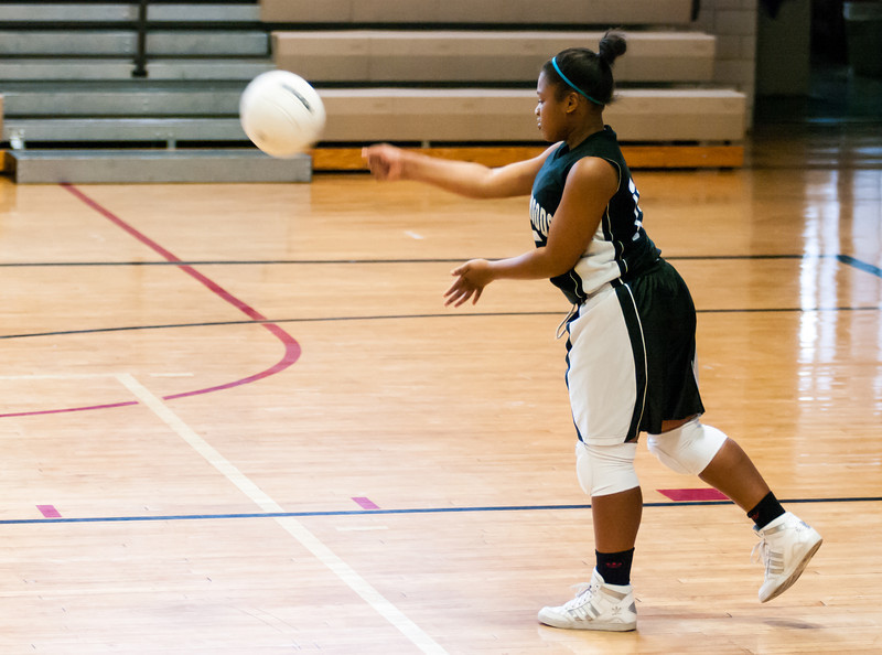 20121002-BWMS Volleyball vs Lift For Life-9703.jpg