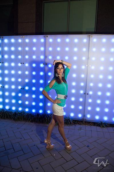 Raquel-4363.jpg