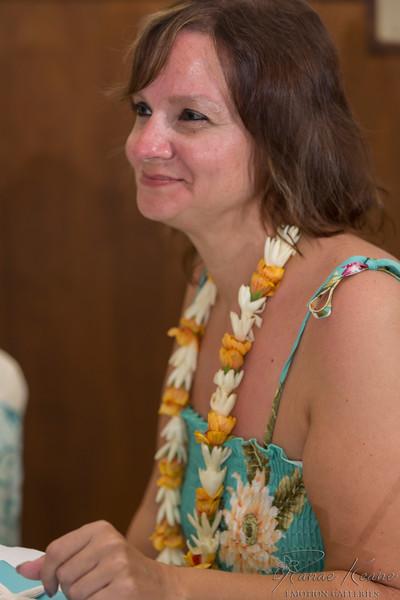 156__Hawaii_Destination_Wedding_Photographer_Ranae_Keane_www.EmotionGalleries.com__141018.jpg