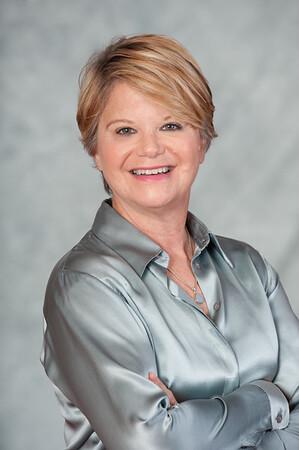 Jill Gold