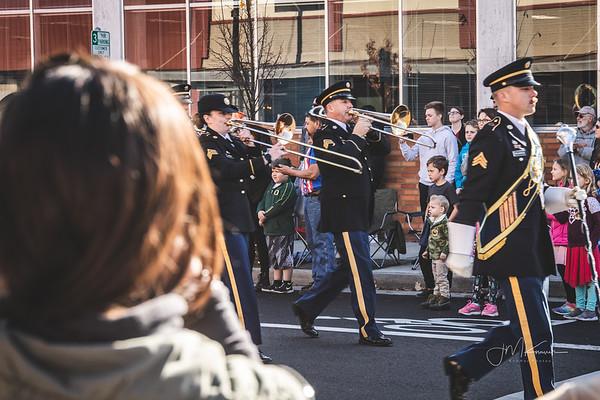 Veterans' Day-2019