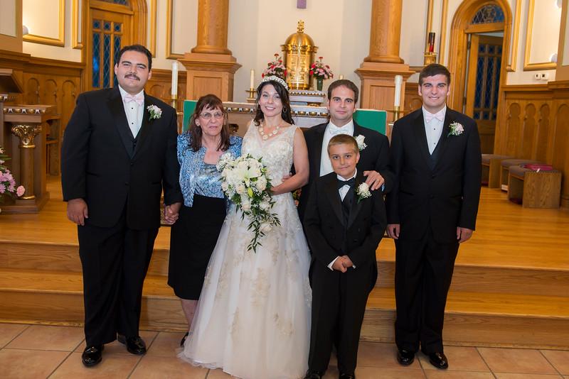 Guarino-Wedding-0157.jpg