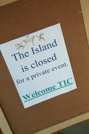 8.9.14 The Island Party