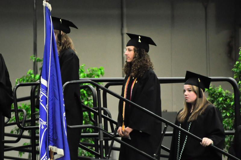 Jen Graduation-0108.jpg