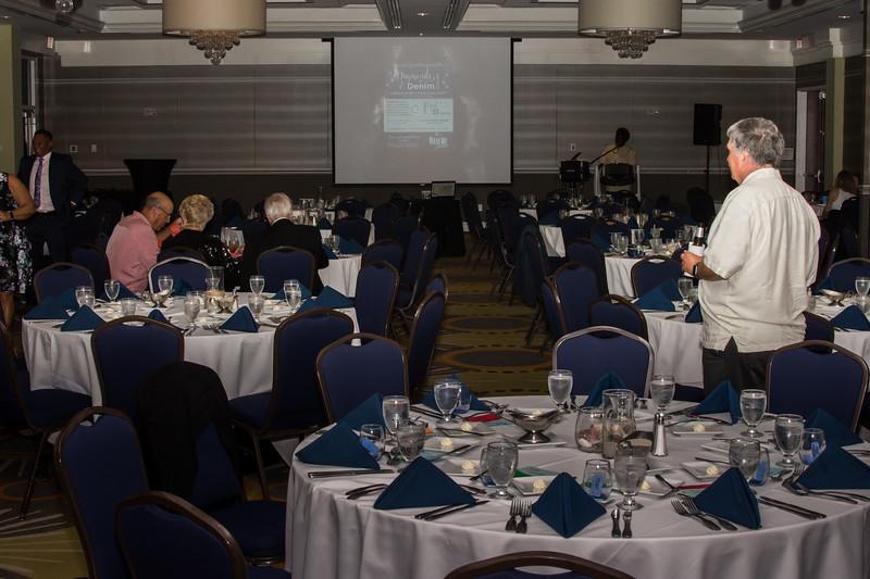 MRC Annual Awards Dinner-0381.jpg