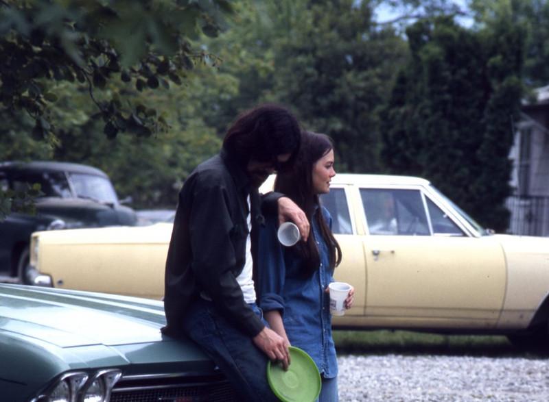 June 73