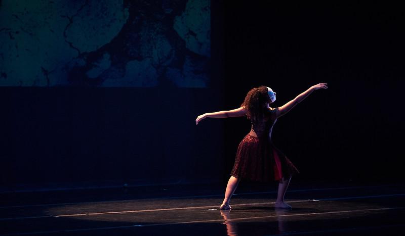 octavia-ballet-2017-097.jpg