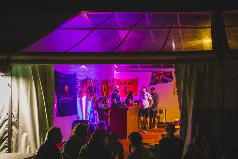 Camping F1 Spa Evening Dj (27).jpg