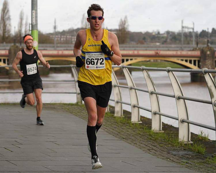 2020 03 01 - Newport Half Marathon 001 (332).JPG