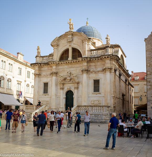 Dubrovnik May 2013 043.jpg