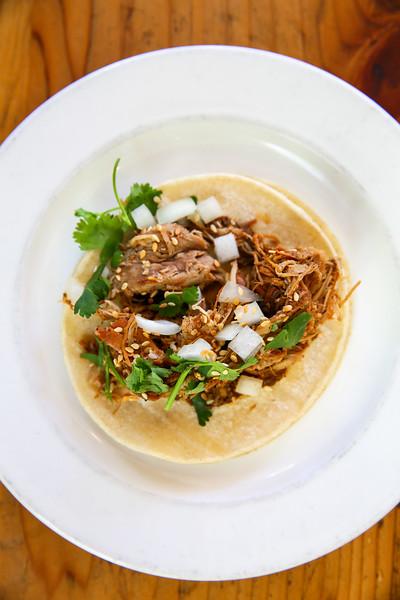SuziPratt_Copal_Tacos_003.jpg