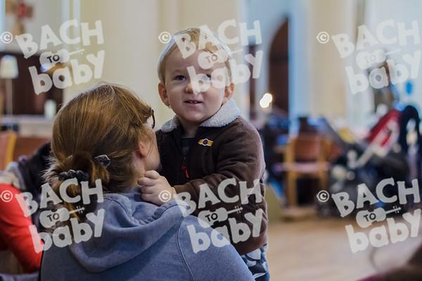 ©Bach to Baby 2017_Laura Ruiz_Notting Hill_2017-03-14_07.jpg