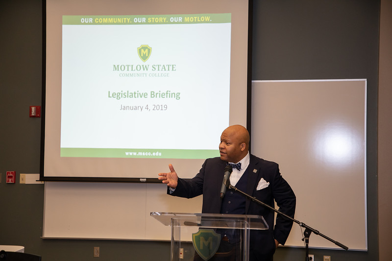 Legislative Breakfast-9746.jpg