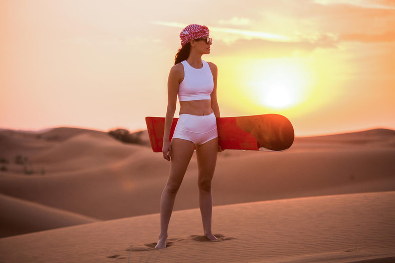 sandsurfing-9-1440x960.jpg