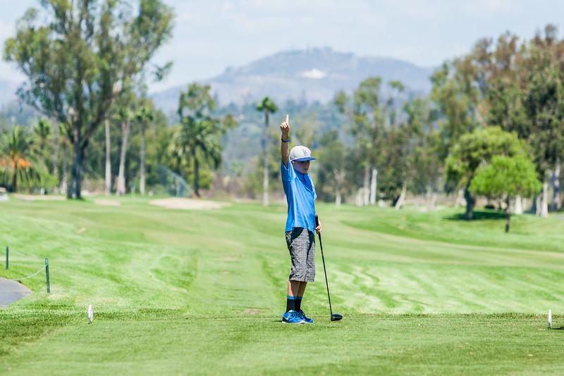 Golf113.jpg