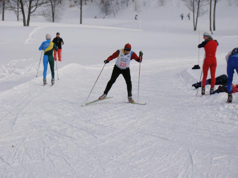 Chestnut_Valley_XC_Ski_Race (50).JPG