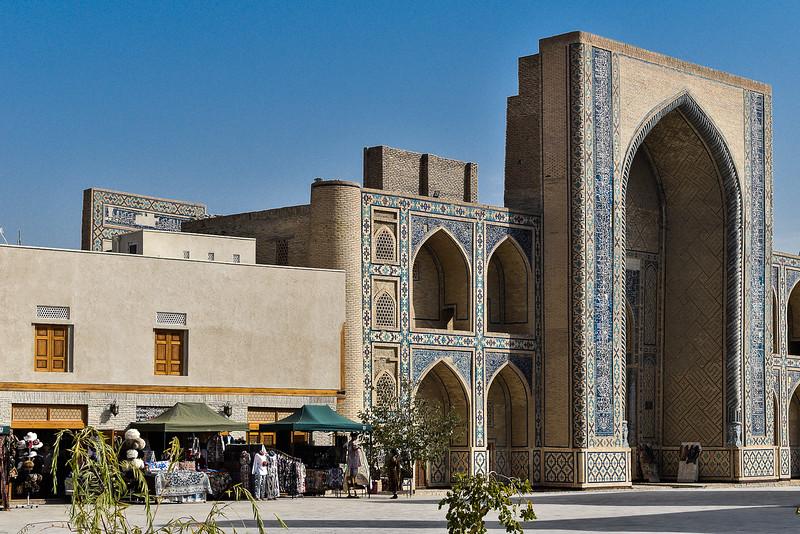 Usbekistan  (406 of 949).JPG