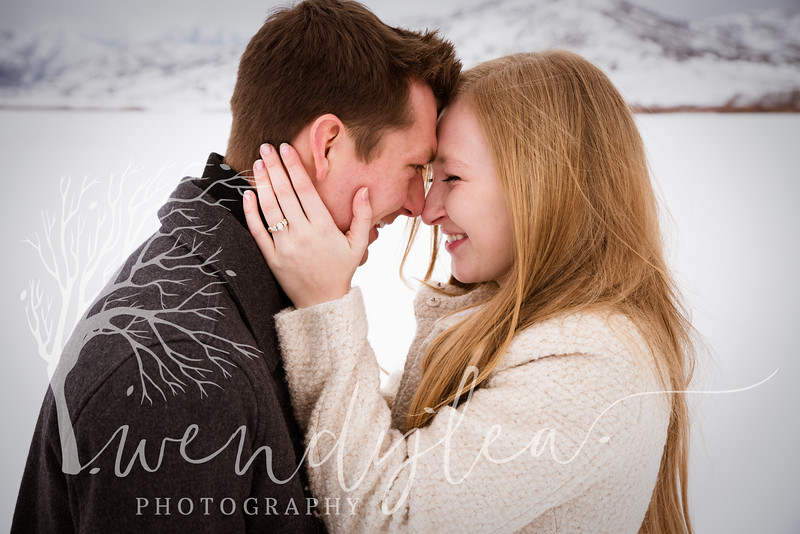 wlc Kaylie and Jason 020919 732019.jpg