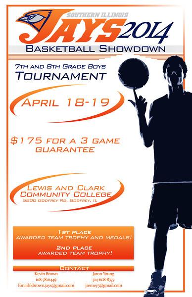 Basketball Showdown Flyer-WEB.jpg