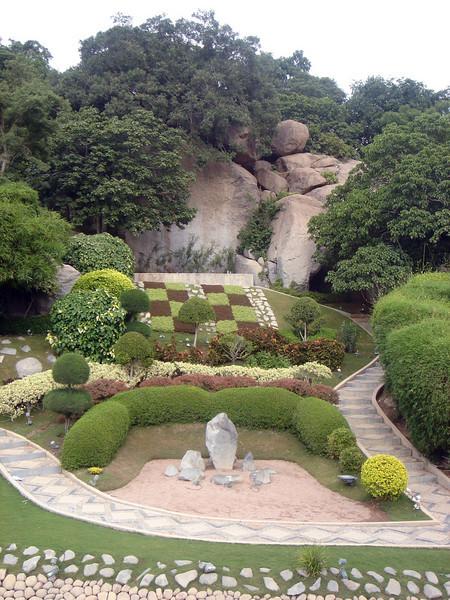 Hyderabad-2005-103.jpg