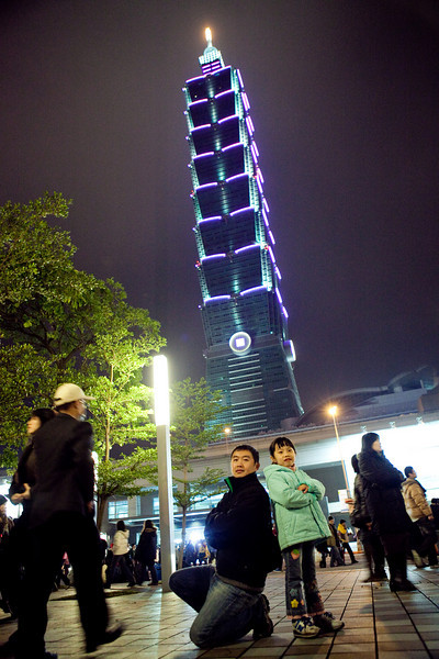 Taiwan04-1107.jpg