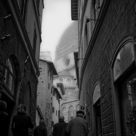 Florence Film