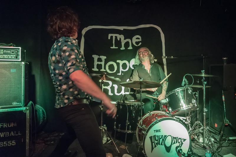 TheeHypnotics_TheHopeandRuin_Jun2018-046.jpg