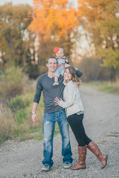 Tyler Shearer Photography Tyson & Kamiee Bridals Rexburg Idaho Wedding Photographer Southeast Idaho Pocatello Idaho Falls Twin Falls Logan Driggs Jackson Engagements Senior Family-4665.jpg