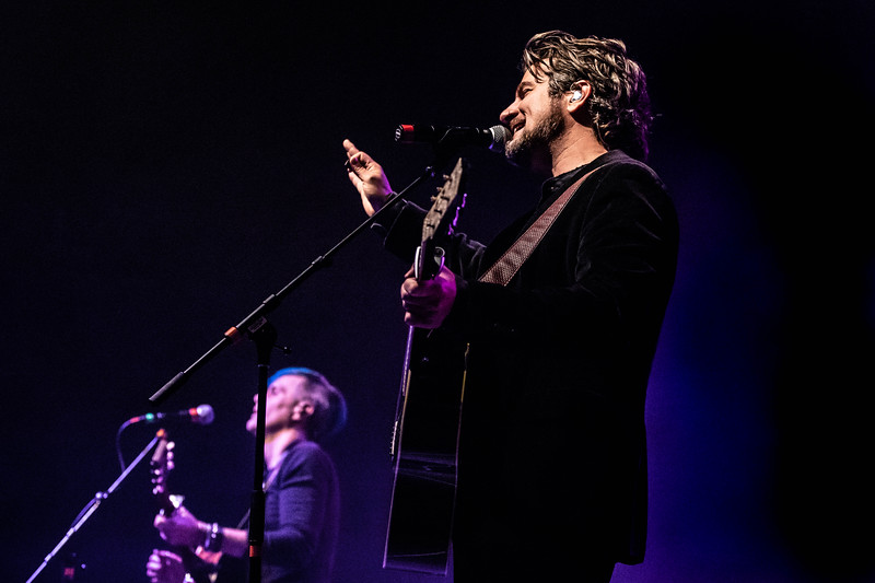 12.04.18 Matt Nathanson 303 Magazine by Heather Fairchild-5.jpg