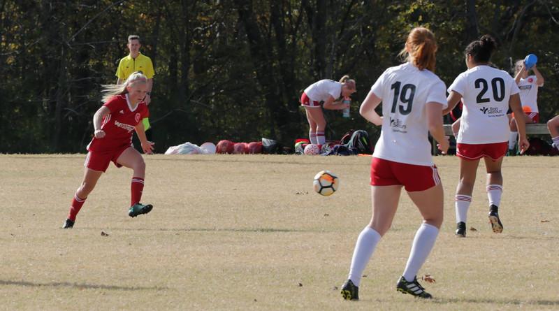 Kickers 00g North vs Kickers 00 South 110418-29.jpg