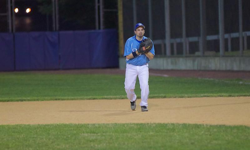 20140712_EMCphotography_WestchesterRoyalsBaseball-24.jpg
