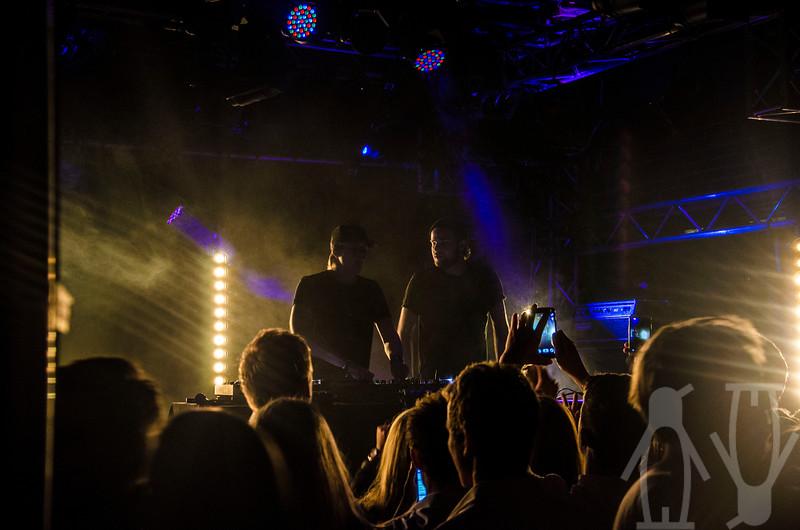 2013.06.02 - Nause (SE) + Funkin Matt @ Teglverket - Damien Baar_12.jpg