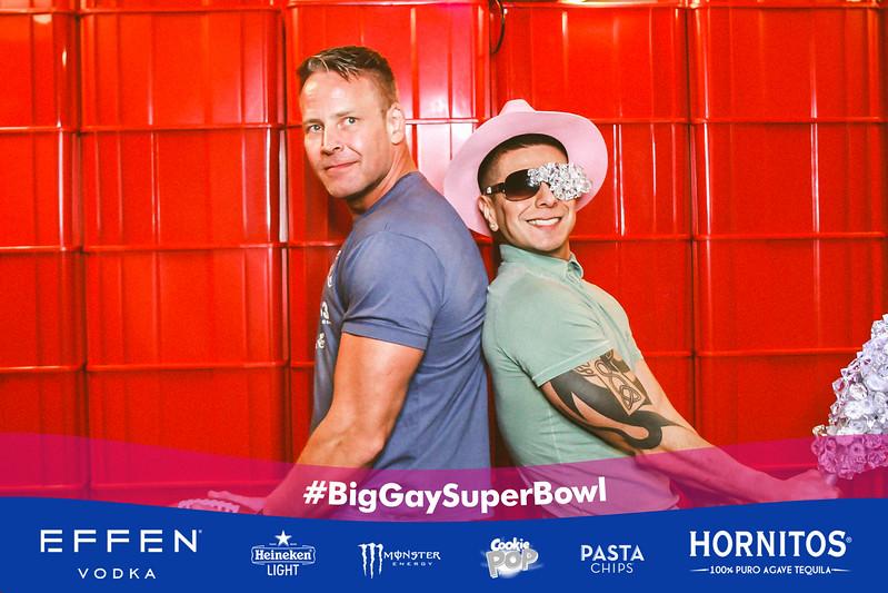 Big Gay Super Bowl Party 2017-114.jpg
