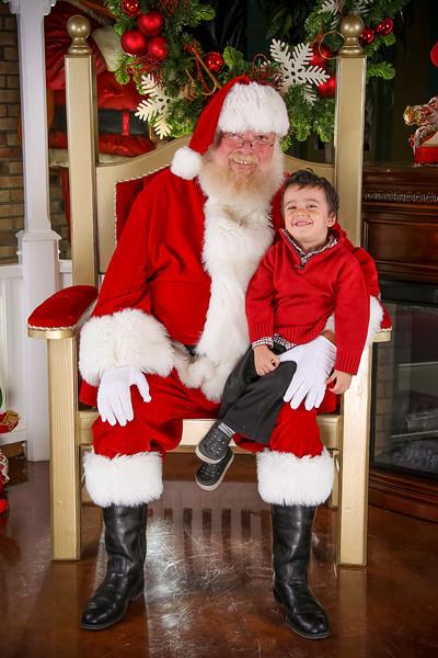 Santa2-2013-21.jpg