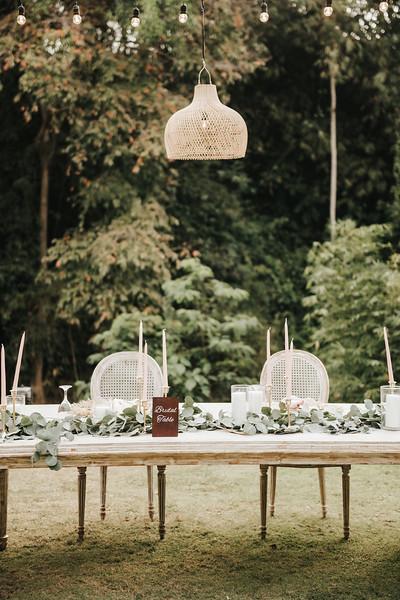 Matthew&Stacey-wedding-190906-436.jpg