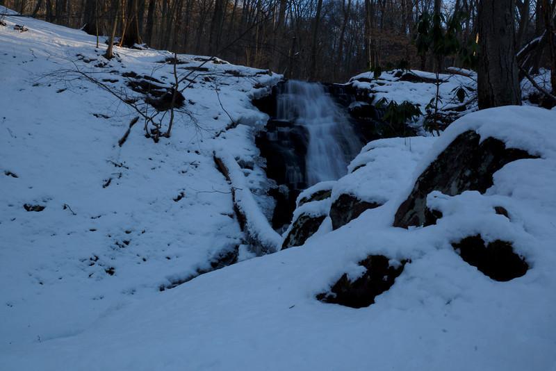 Water Gap falls.jpg