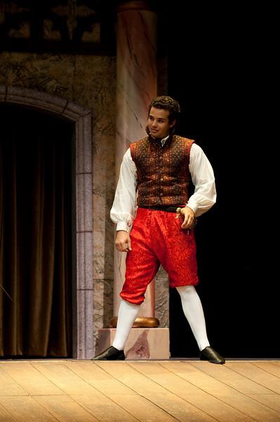 Romeo_Juliet-179.jpg