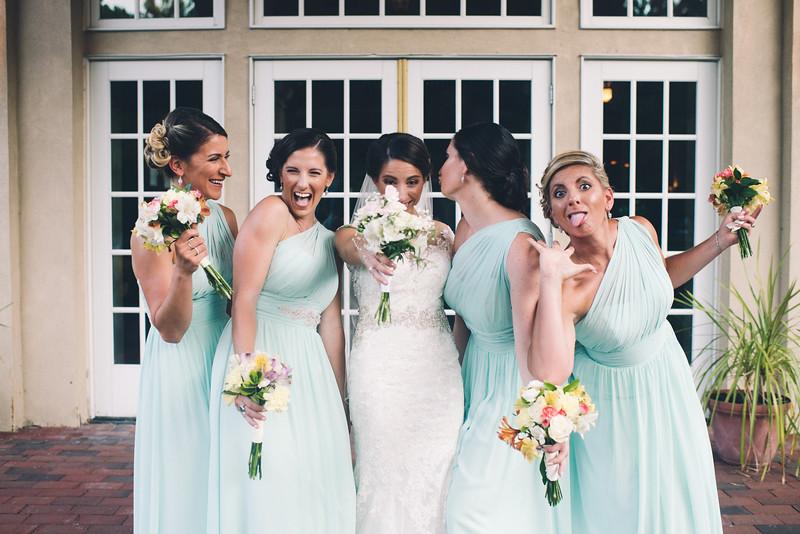 Philadelphia Wedding Photographer - Bernreuther-490.jpg